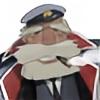 gongsang81's avatar