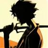 gongwei8401's avatar