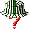 gongy-raffe's avatar