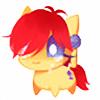 gongyo's avatar