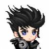 gongyoo2's avatar