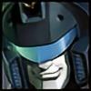 GoNickYourself's avatar