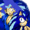 gonicofROBLOX's avatar
