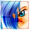 GoNik's avatar