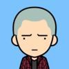goninja89's avatar
