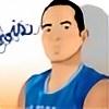 gonke-king's avatar