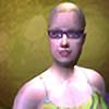 Gonkski's avatar