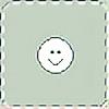 gonkyouka's avatar