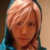 gonline's avatar