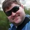 Gonnir's avatar