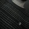 GONOFXHERPASYPHLAIDS's avatar
