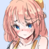Gonopo's avatar