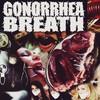 GonorrheaBreath's avatar