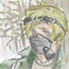 Gonou22's avatar