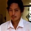gonpage's avatar