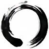 Gonro's avatar