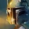 gonroger5's avatar