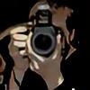 Gonsart's avatar