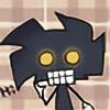 gonstool's avatar
