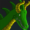 Gontopia-Realm's avatar
