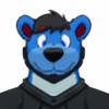 gontovaan's avatar