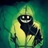 gonxal1000's avatar