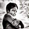 gonz0r's avatar