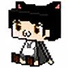 gonzalesg10's avatar