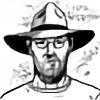 Gonzalezaurus's avatar