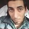 Gonzalo2014's avatar