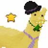 GonzaloBarock's avatar