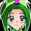 GonzaloLovesYou's avatar