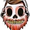 gonzalomatiastattoo's avatar
