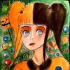 gonzalomunoz's avatar