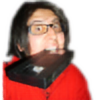 gonzaloohidalgo's avatar