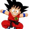 gonzalopm81's avatar