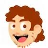 GonzaloTrasancos's avatar