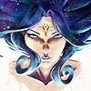 Gonzalter's avatar