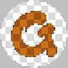 GonzArtCortez's avatar