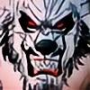 GONZAXDGVSLOBO96's avatar