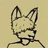 gonzi666's avatar