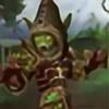 GonzloTheGoblin's avatar