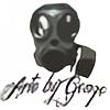 GONZO619's avatar