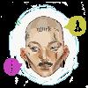 GonzoBee's avatar