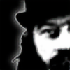 GonzoBonzo's avatar