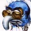 GonzoBurger's avatar