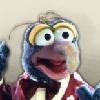 GonzoElGuapo's avatar