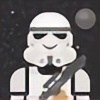 GonzoGurkenheimer's avatar