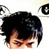 GonzoHex's avatar
