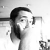 gONZOm's avatar